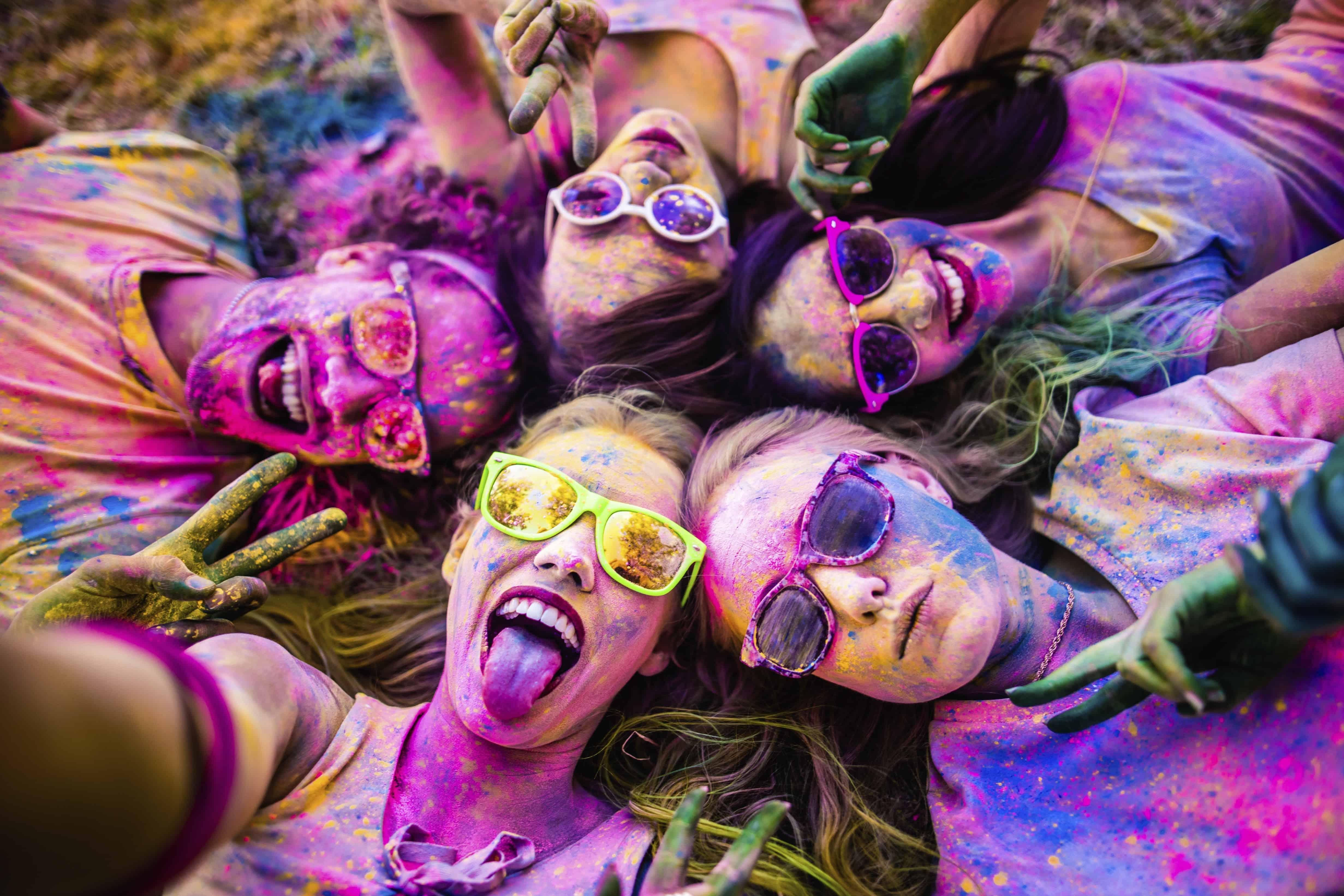 Orthodontics and Teens