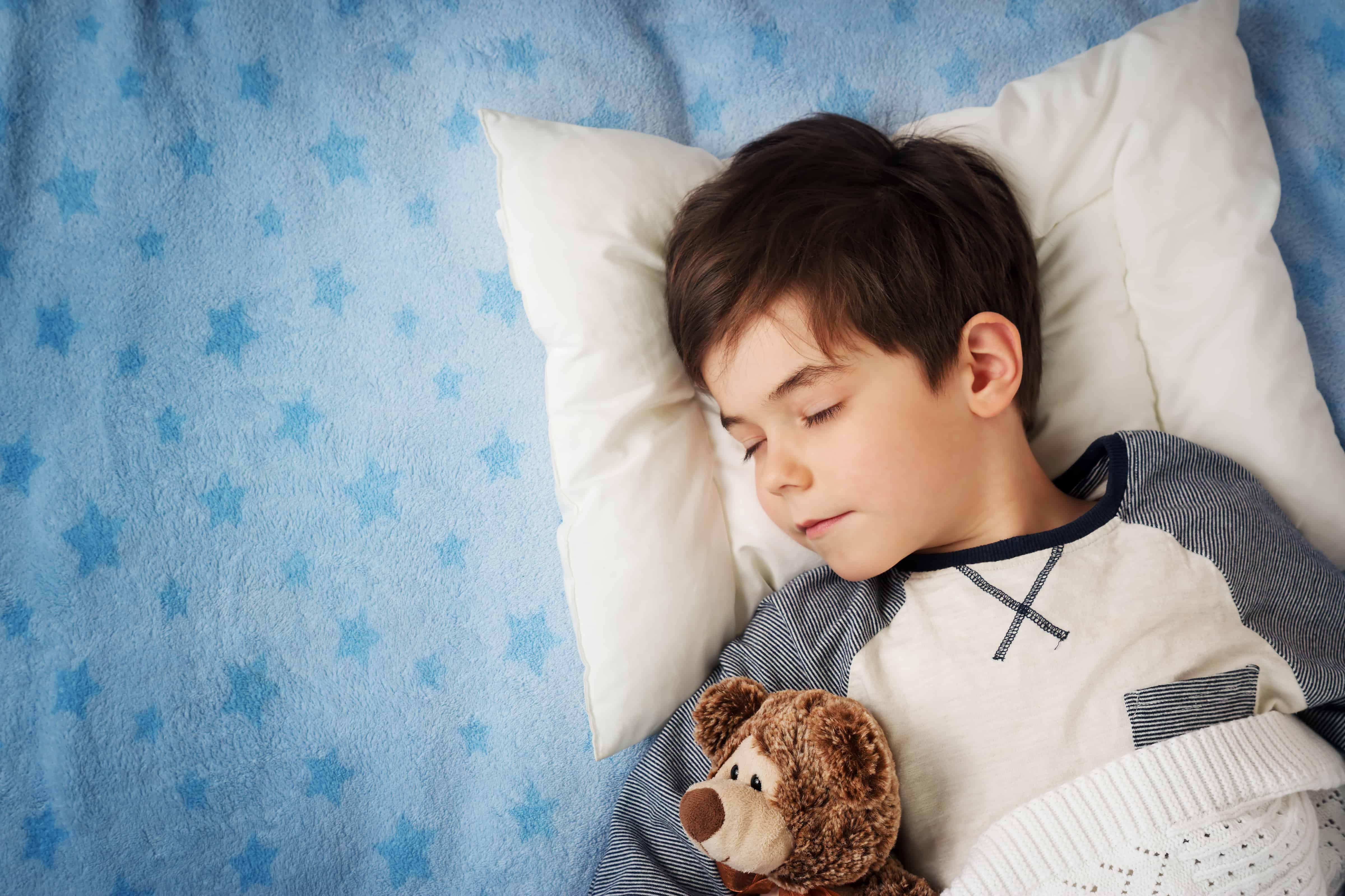 Can Orthodontics Actually Help You Sleep Better Too?